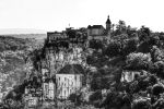 Rocamadour by Rob1962