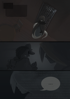 A2E1 Page06 by Inghelene