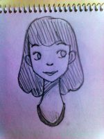 Disney Style by Cycise20