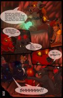 NWFT Page 13 by Ifus