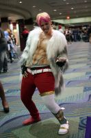 Megacon 2012 15 by CosplayCousins