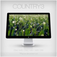 COUNTRY 3 by 99xpress