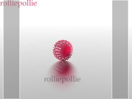 rolliepollie by BCBomb47