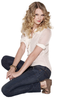 Taylor Swift png by bernadett98