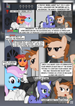Star Mares 1.1 - pg 21 by ChrisTheS