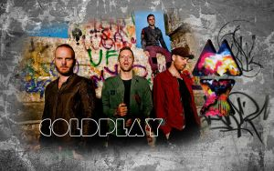 Coldplay Mx version 2 by SliderGirl