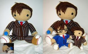XL DW-Tenth Doctor by Ginger-PolitiCat