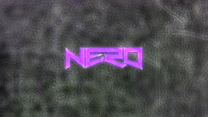Nero Purple by LordShenlong