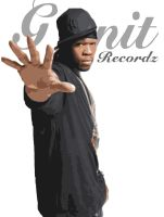 50 cent vector by AyeshMantha