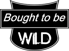 Bought to be wild .... 8-) by mondspeer