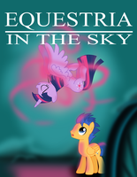 Equestria in the Sky by sonicgirl313