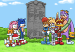 Gone, but never forgotten by Zeo-Fawx