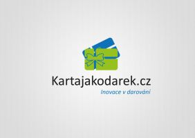 Logo kartajakodarek by Lifety
