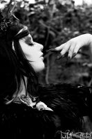 Curses by TwitchPhotos