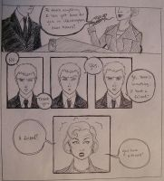 Manchurian Candidate p. 218 by cesca-specs