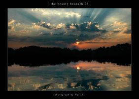_the beauty beneath 03 by pm-grafix