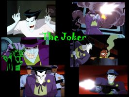 TNBA Joker by kawaii-Bear21