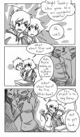 Starting Over-page 16 by BandaidsAndHugs