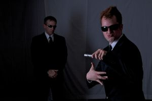 MIB_Stock_24 by jademacalla