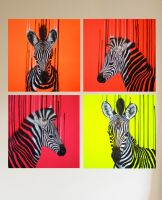 Bright Young Things by LouiseMcNaught