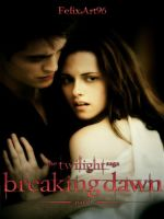 BDP1 Bella and Edward Honeymoon poster 3 by fillesu96