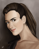 ziva david by hizodges-11