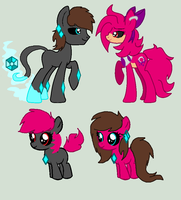 adopts. by kim-306