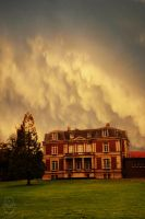 gost-house 1 by FMpicturs