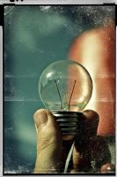 Vintage idea by anemotionalfailure