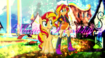 Good Powers And Promiser by shaynelleLPS