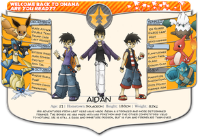 BFOI Y2 App- Aidan by Trainer48