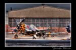 P47 by BobS073