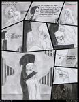 AGS- Ch_2: PG_19 by Tifa-the-Strange