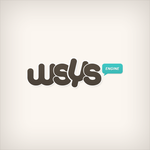 WSYS-Engine logotype by azdie