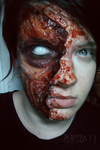 Skinned by PlaceboFX