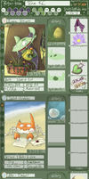 Team KC: Arc 2 Application by Sparradile