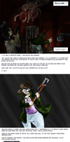 Silent Hill: Promise :461-461: by Greer-The-Raven