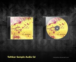 Tethkar Sample Design by HeDzZaTiOn