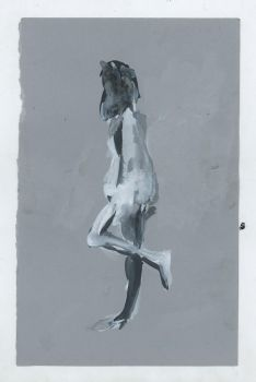 figure by Threl
