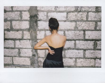 Sexyback by Hastosa