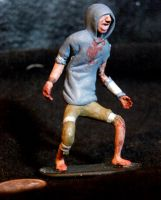 FIMO: L4D2 Hunter by NarutoMustDie842
