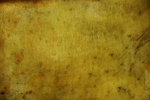 Texture 176 by deadcalm-stock