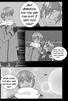Contest Entry_HFHL pg 2 by BaileyDelRosa