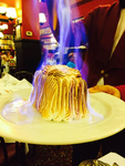 Baked Alaska by cRaZyKiD9219