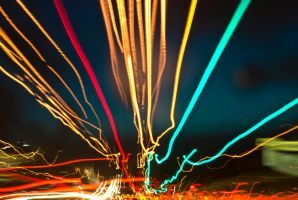 Streaks by Pollito-is-Artzy