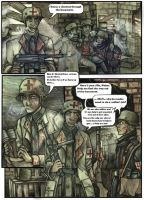 1942_Yame - page 36 by 25Nanao16