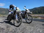 Wr450 by scarfaceliu