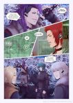 -SEALED- Ch3 pg21 by nominee84