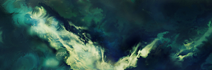 New Smudge Brushes Example Sig by juggsy