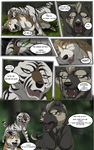 GNK - Ch 1 - page 9 by LordSecond
